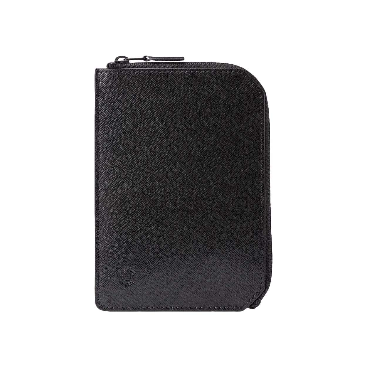 Diplomat Blacktie Travel Case