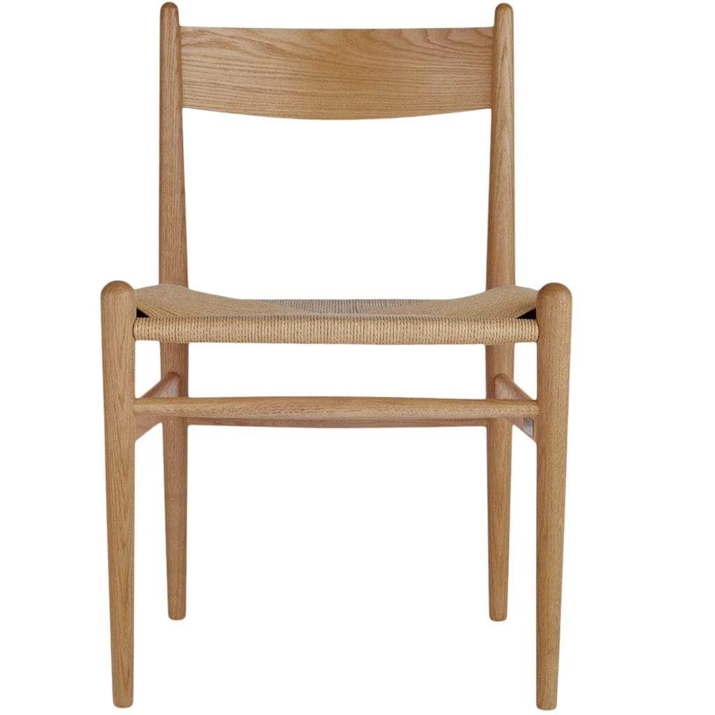 CH36 Dining Chair