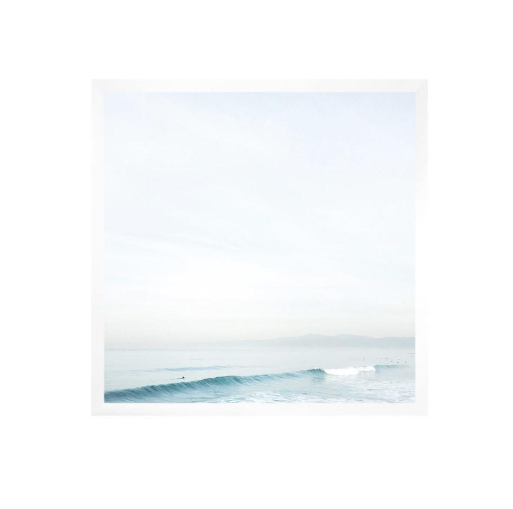 Venice Beach Waves No. 2 Print