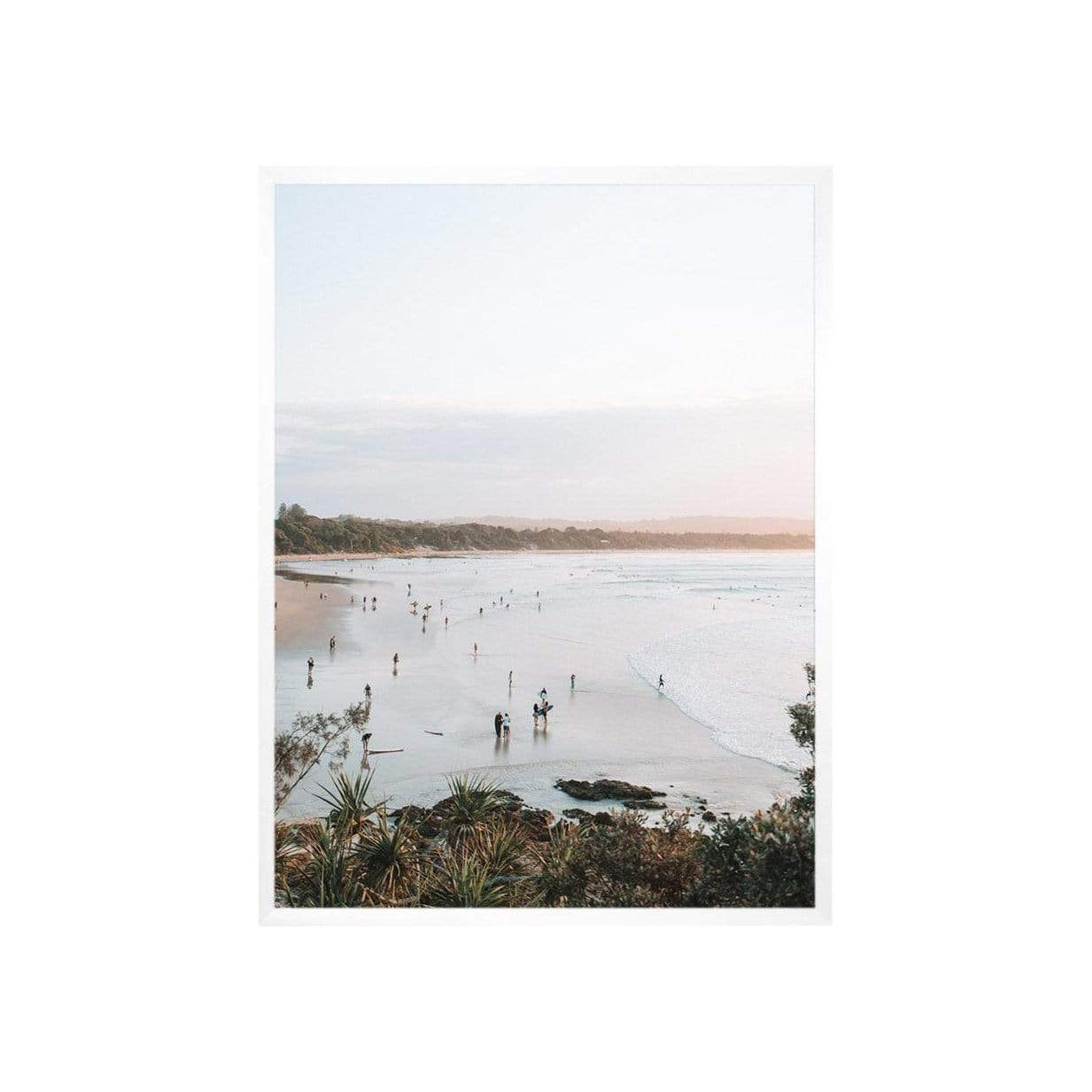 Carley Rudd Photography + Prints Byron Bay Print