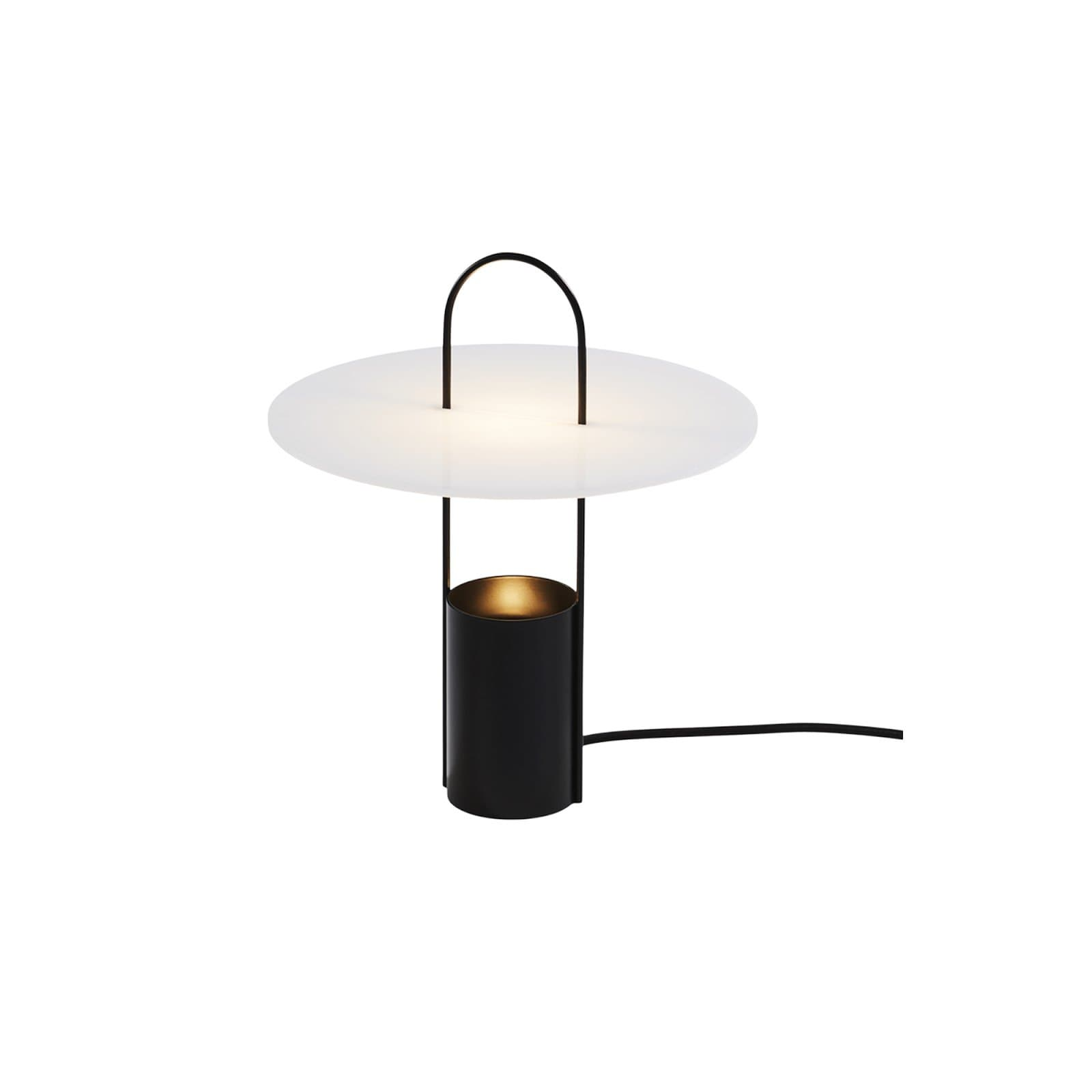 NOMADE Table Lamp