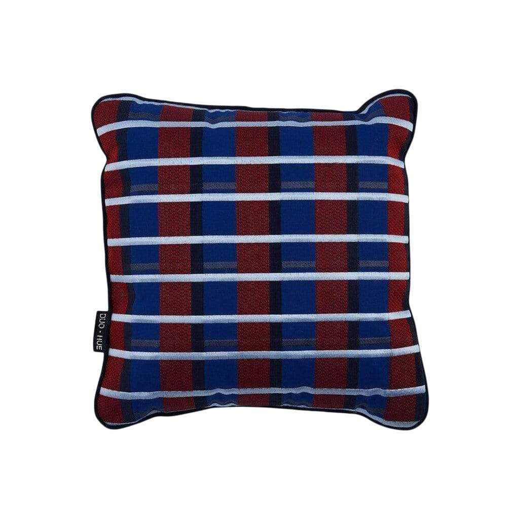 Scatter Cushion Royal Blue S003