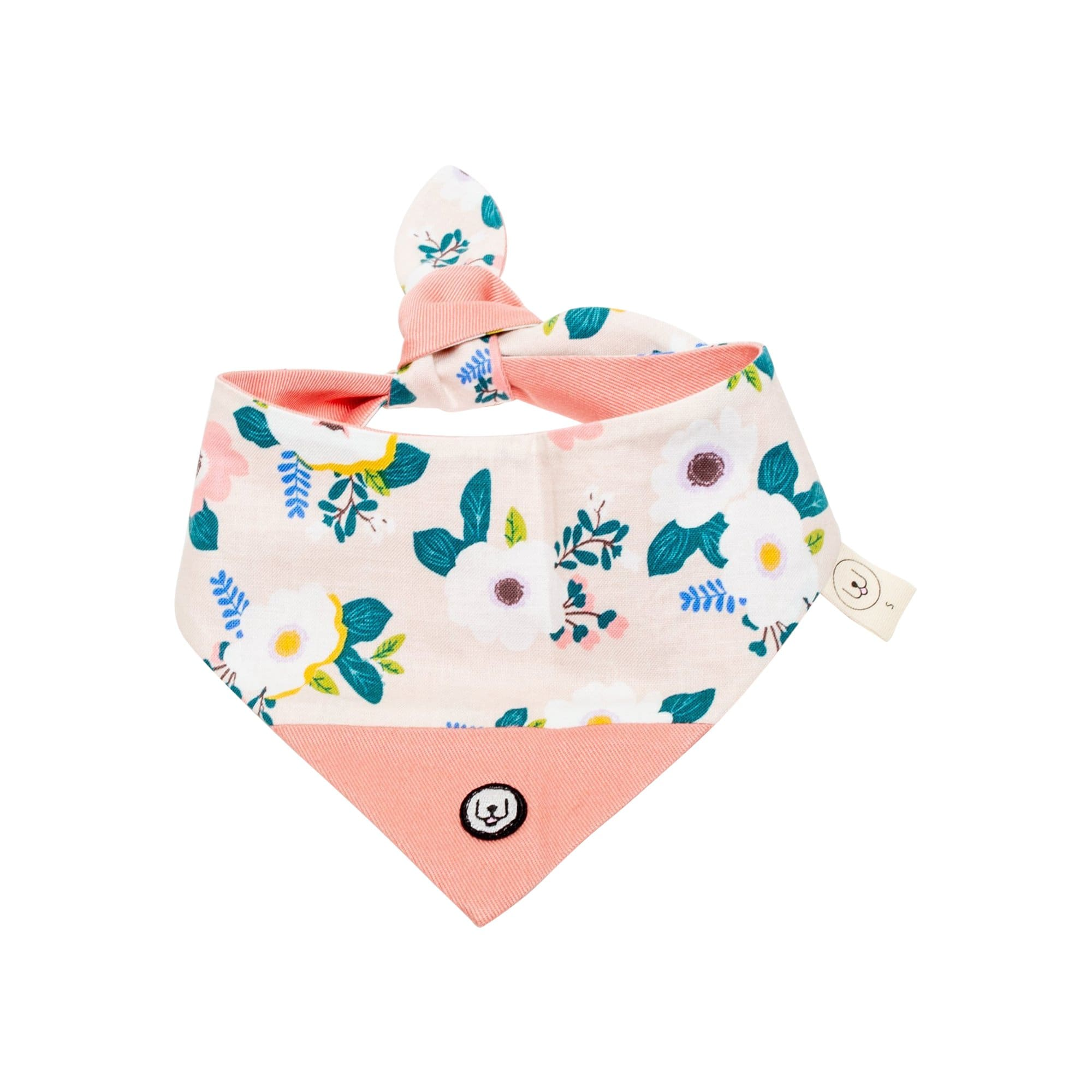 Anemone Dream Bandana