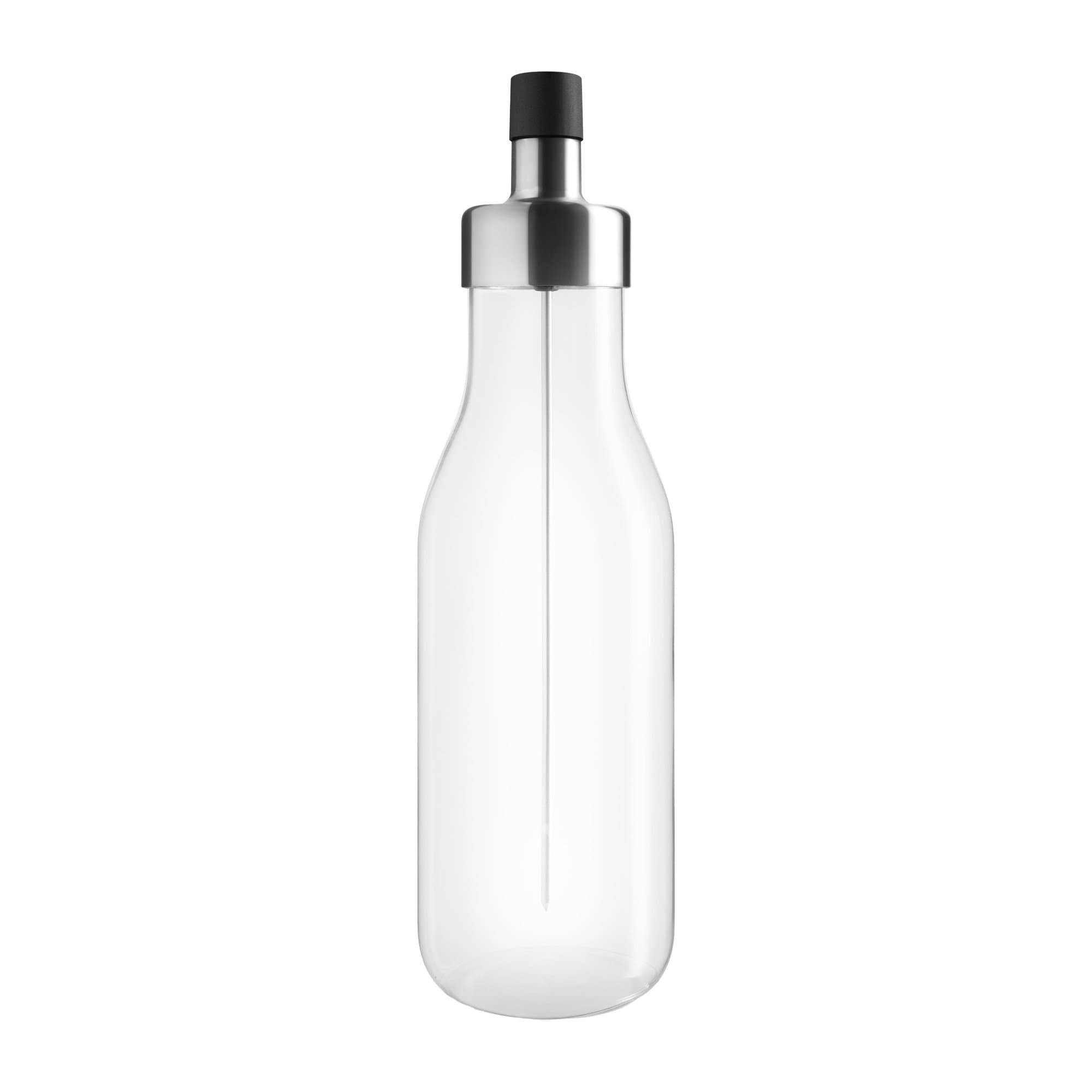 MyFlavour Oil Carafe