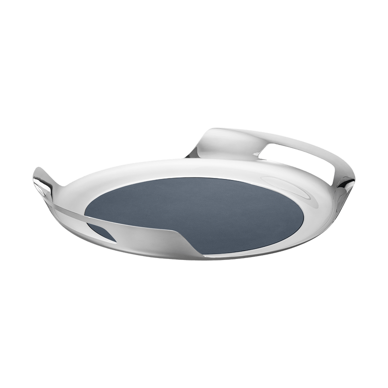Helix Serving Tray