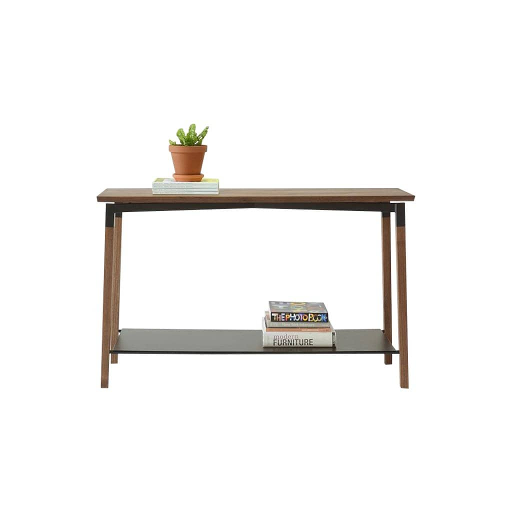 hollis+morris Furniture The Parkdale Console