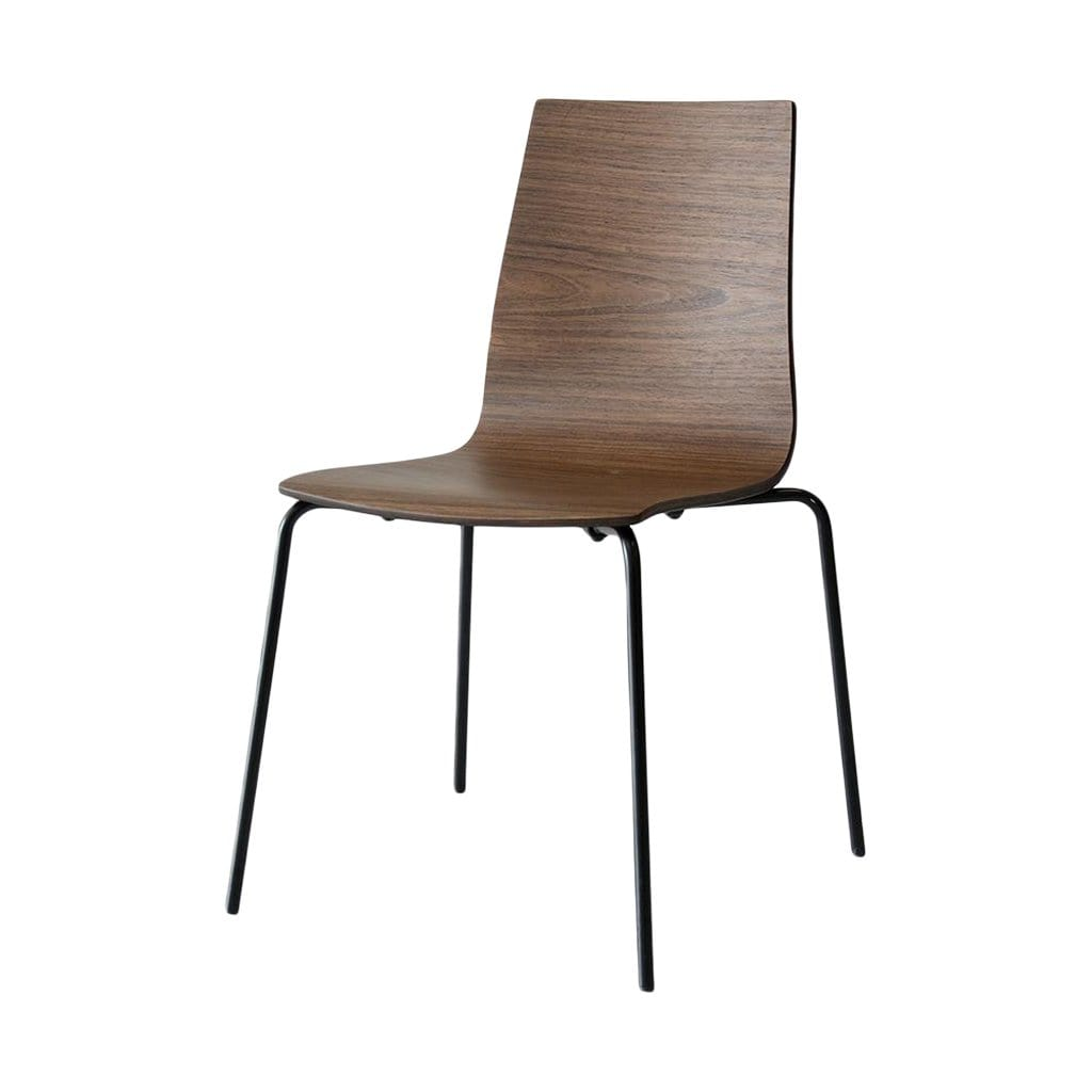hollis+morris Furniture Wallace Chair