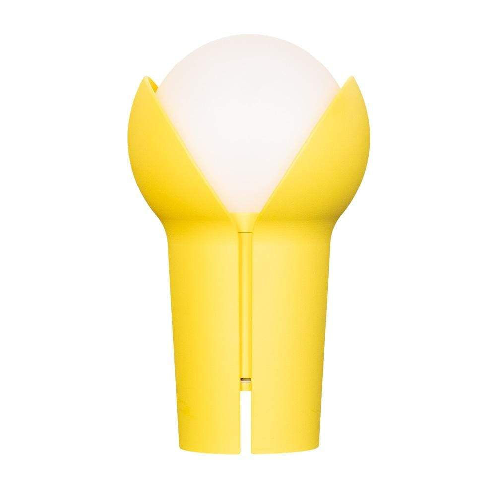 innermost Other Lighting Lemon Bud LED Lamp