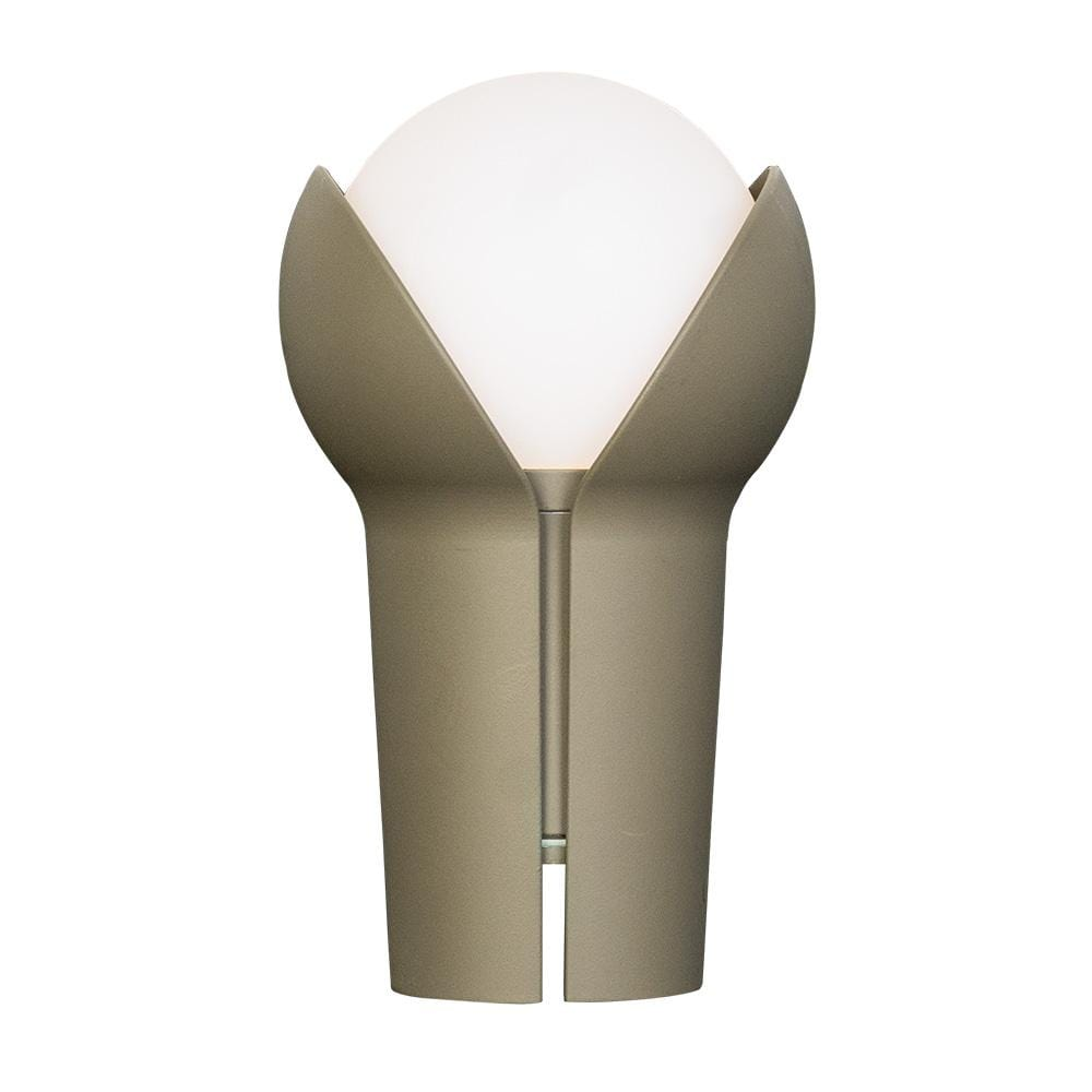 Olive Bud LED Lamp