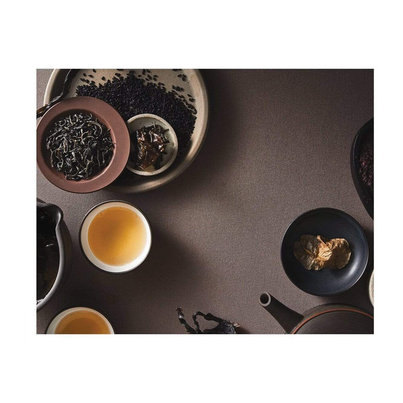 Jennifer Chong Photography + Prints Tea Time Print