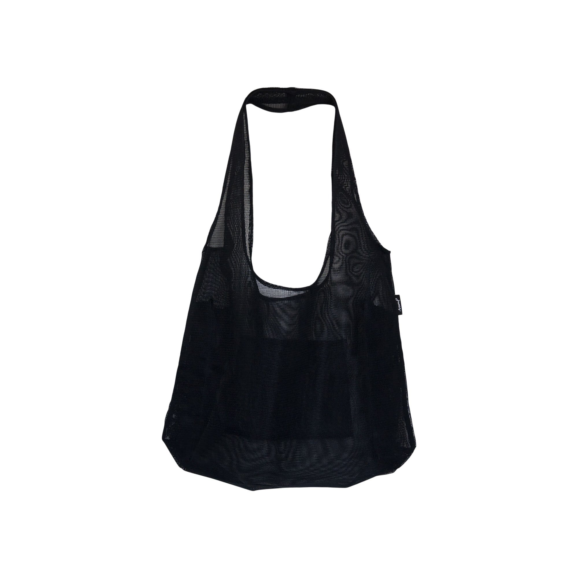 The Everyday Tote in Bio-Knit