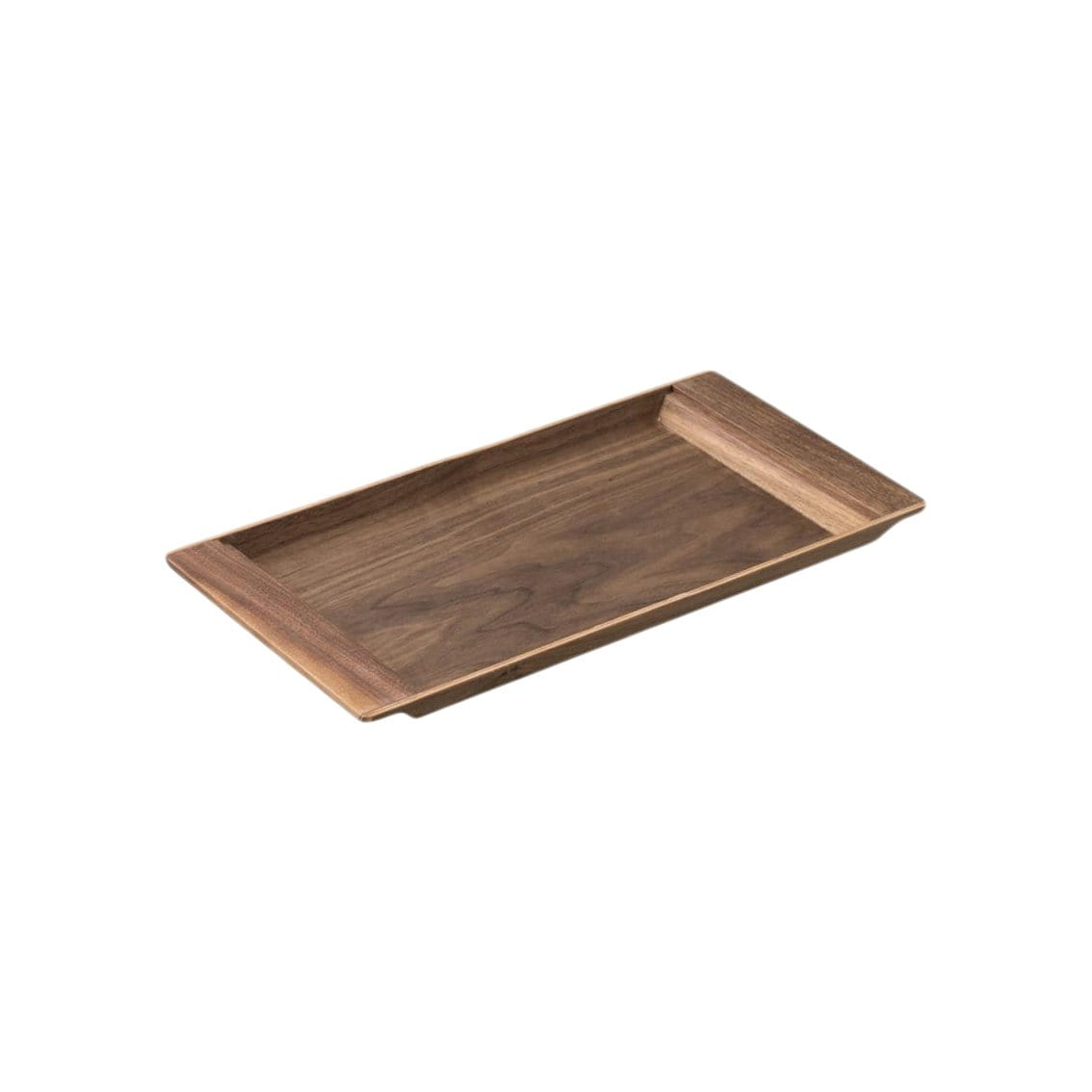 Sepia Medium Nonslip Tray
