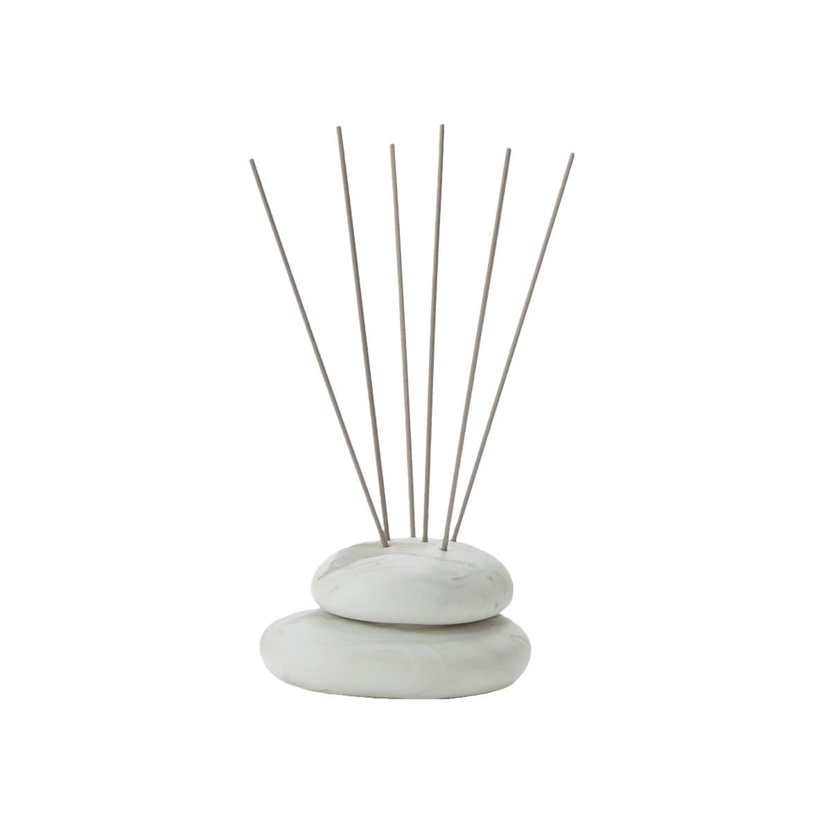 Kitchibe Candles, Diffusers + Incense Tumi Fragrance Diffuser