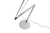 Koncept Table Z Bar Desk Lamp