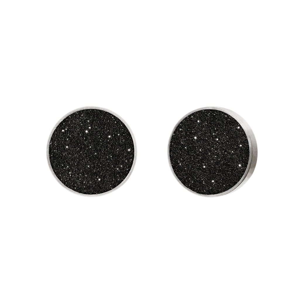 Konzuk Earrings Adhara Stud Earrings