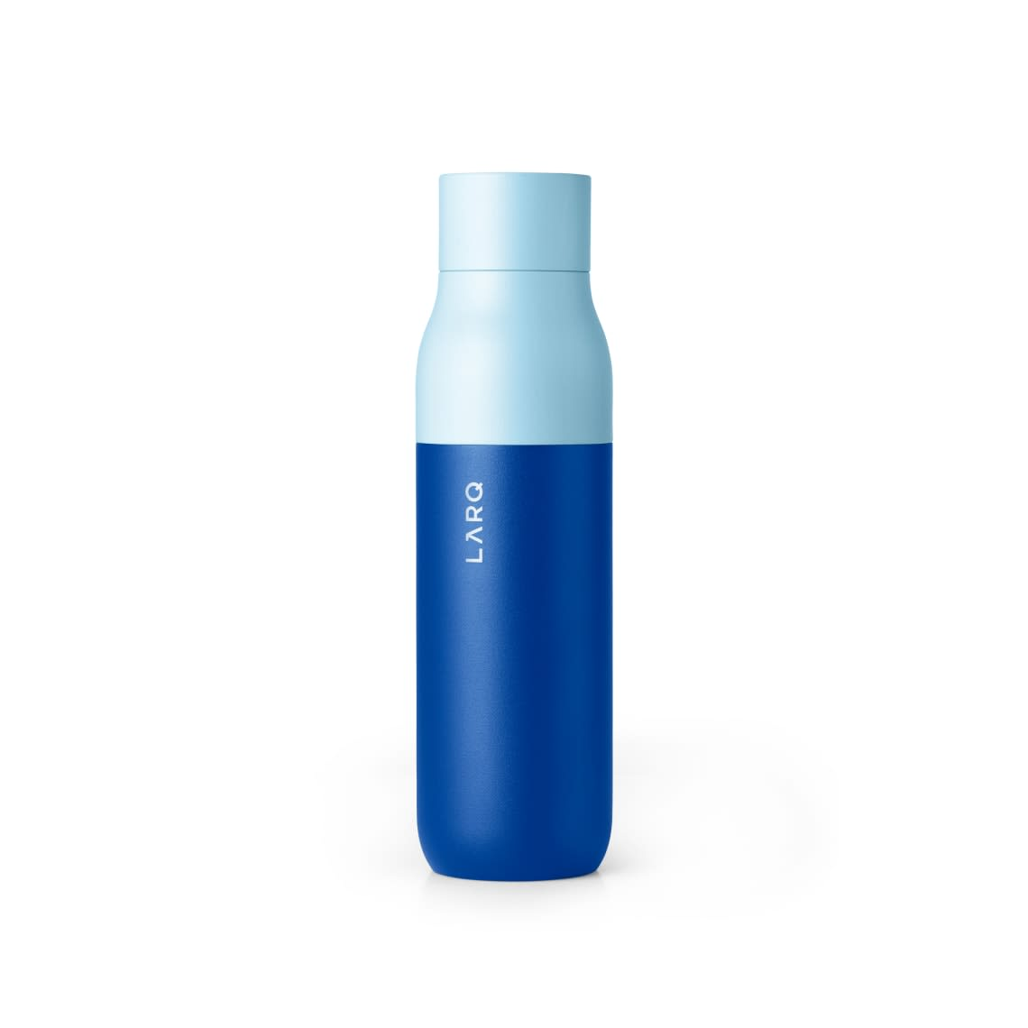 LARQ Water Bottles 500 ml/ 17oz LARQ Bottle PureVis - DG23 Edition