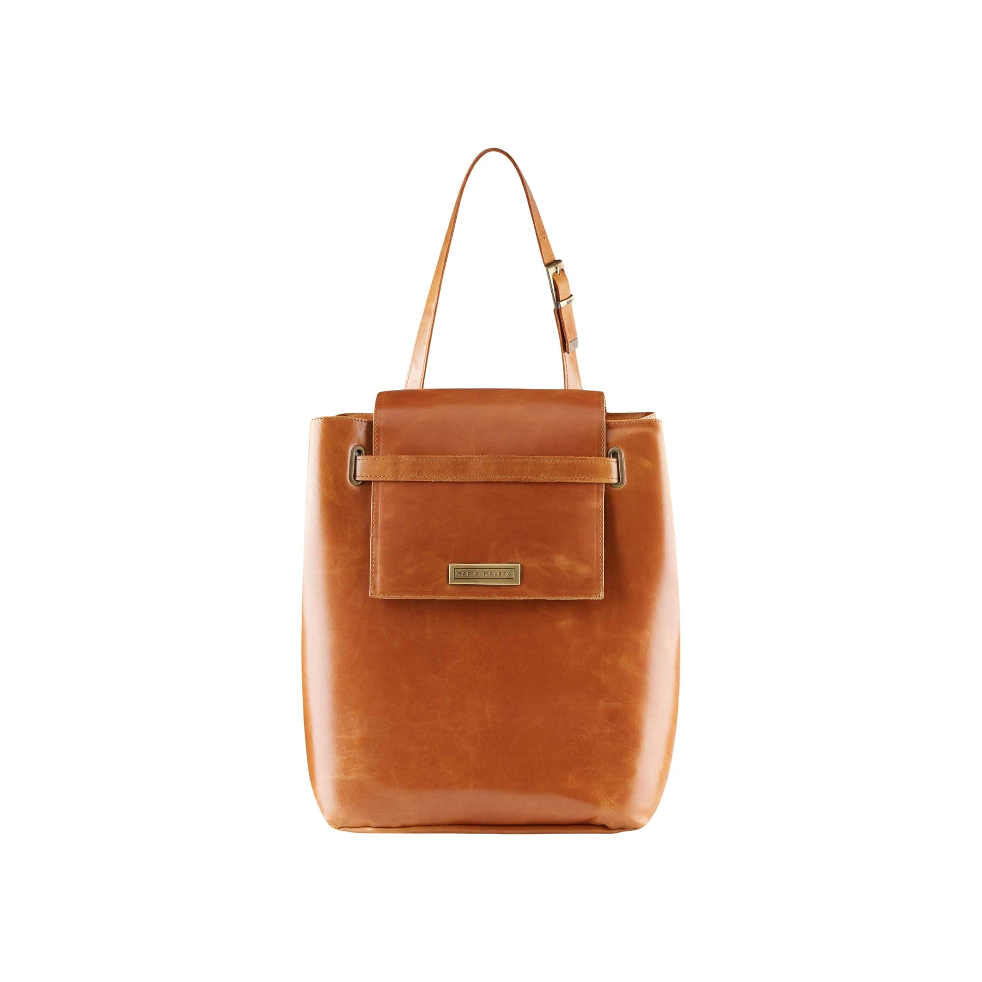 A&O Bucket Shoulder Bag Classic