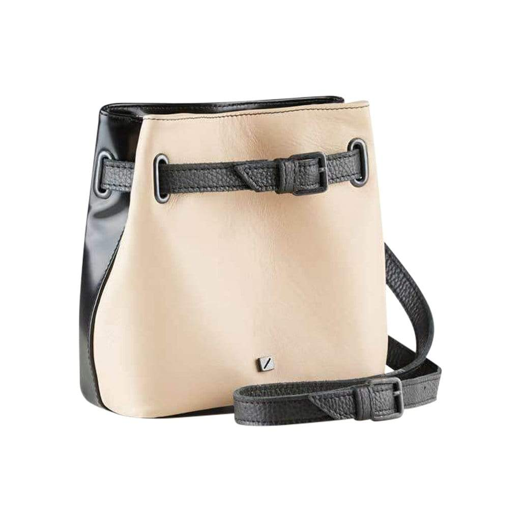 mariamaleta Shoulder, Crossbody + Belt Bags Robin Bum Bag