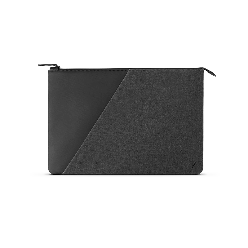 Stow Sleeve for MacBook