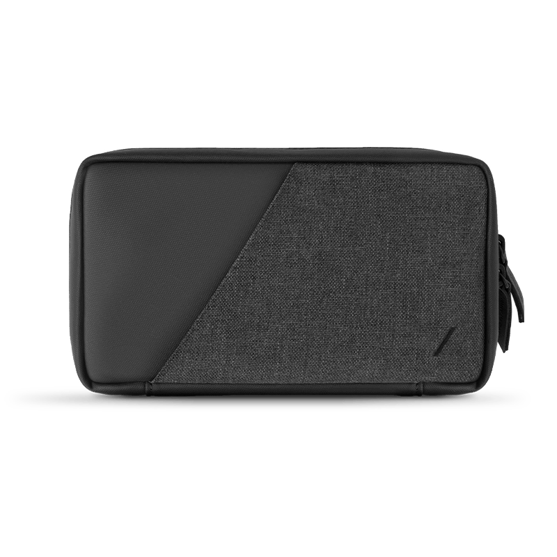 Stow Charger Organizer