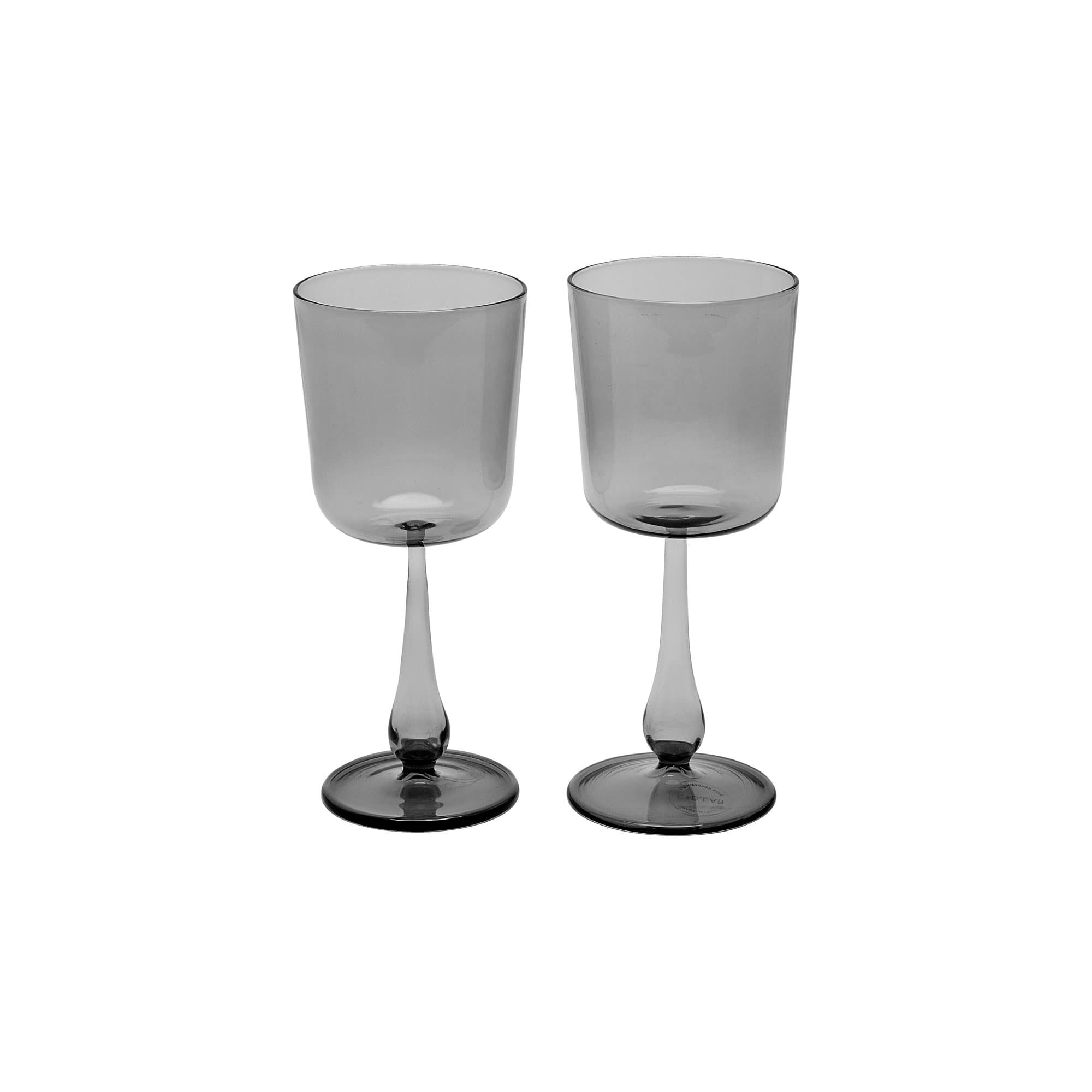 Luisa Calice Smooth   Set of 2
