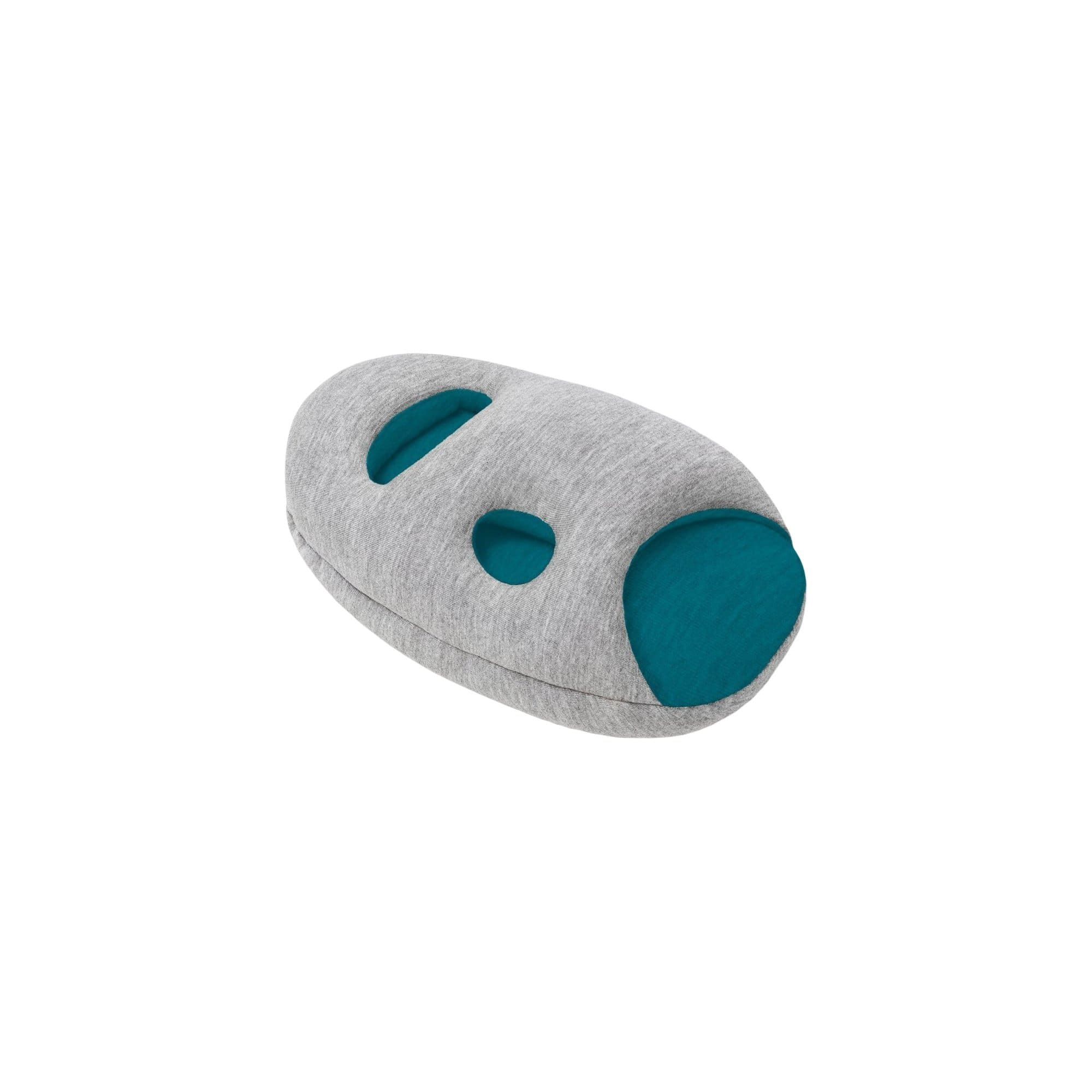 OSTRICHPILLOW Mini Handy Pillow