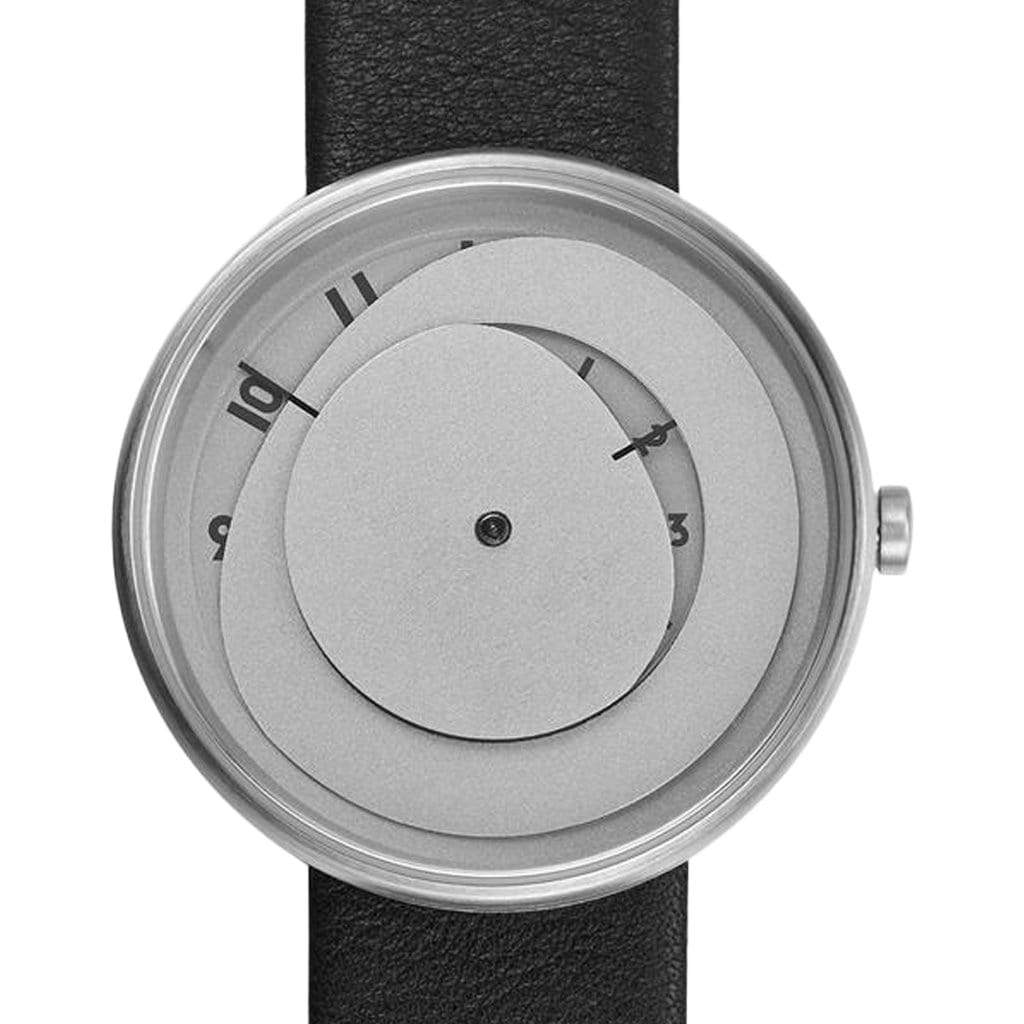 Projects Watches Watches Elos Steel Watch