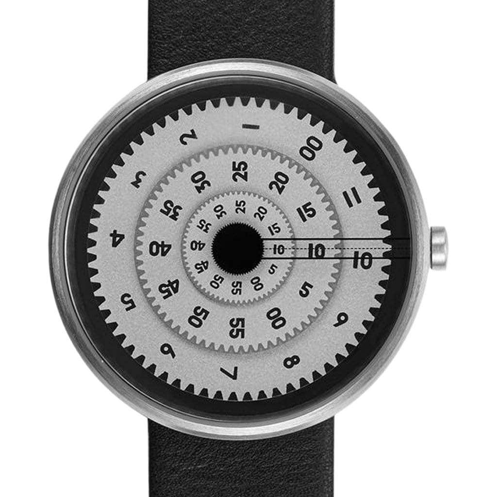 Projects Watches Watches Vault Watch