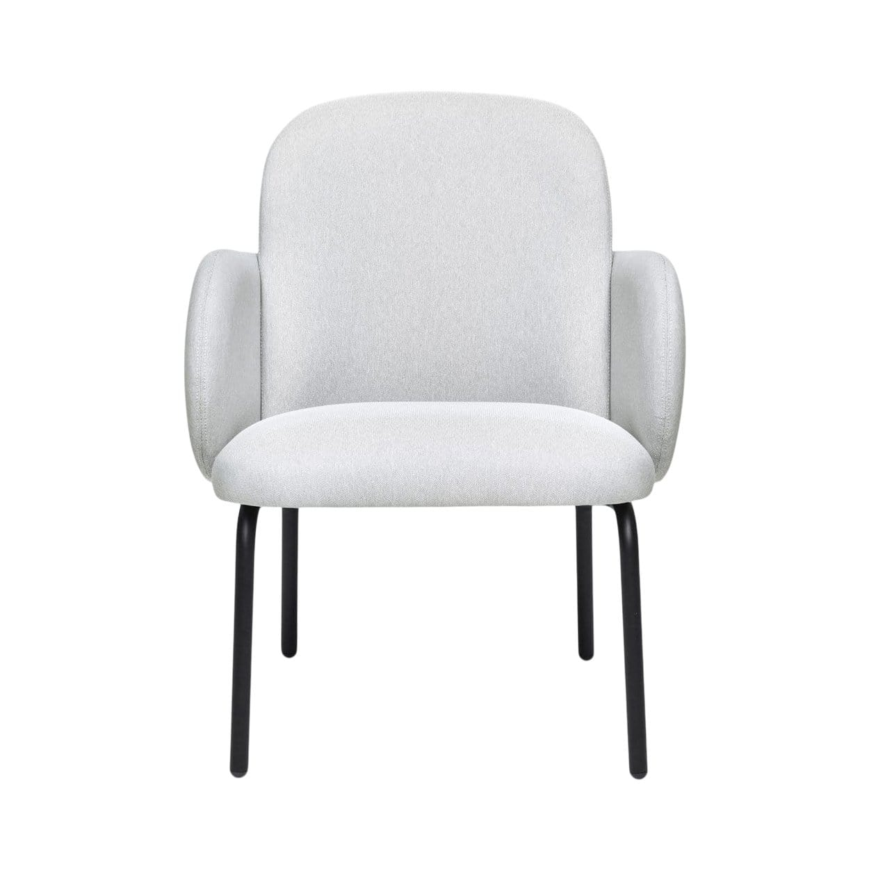DOST Lounge Chair