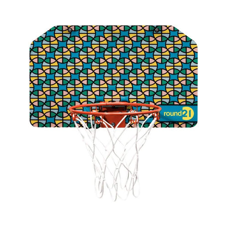 Love of Sport Mini Hoop Backboard