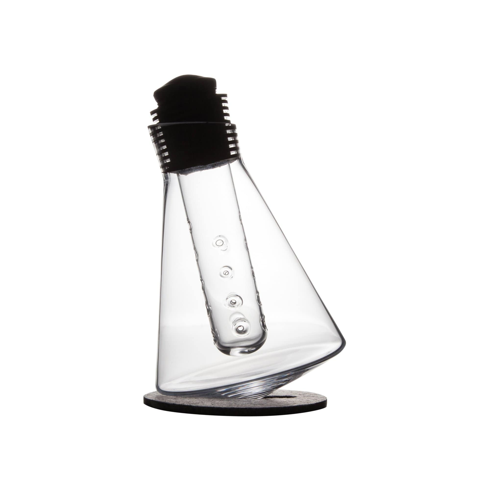Sempli Glassware Incanter