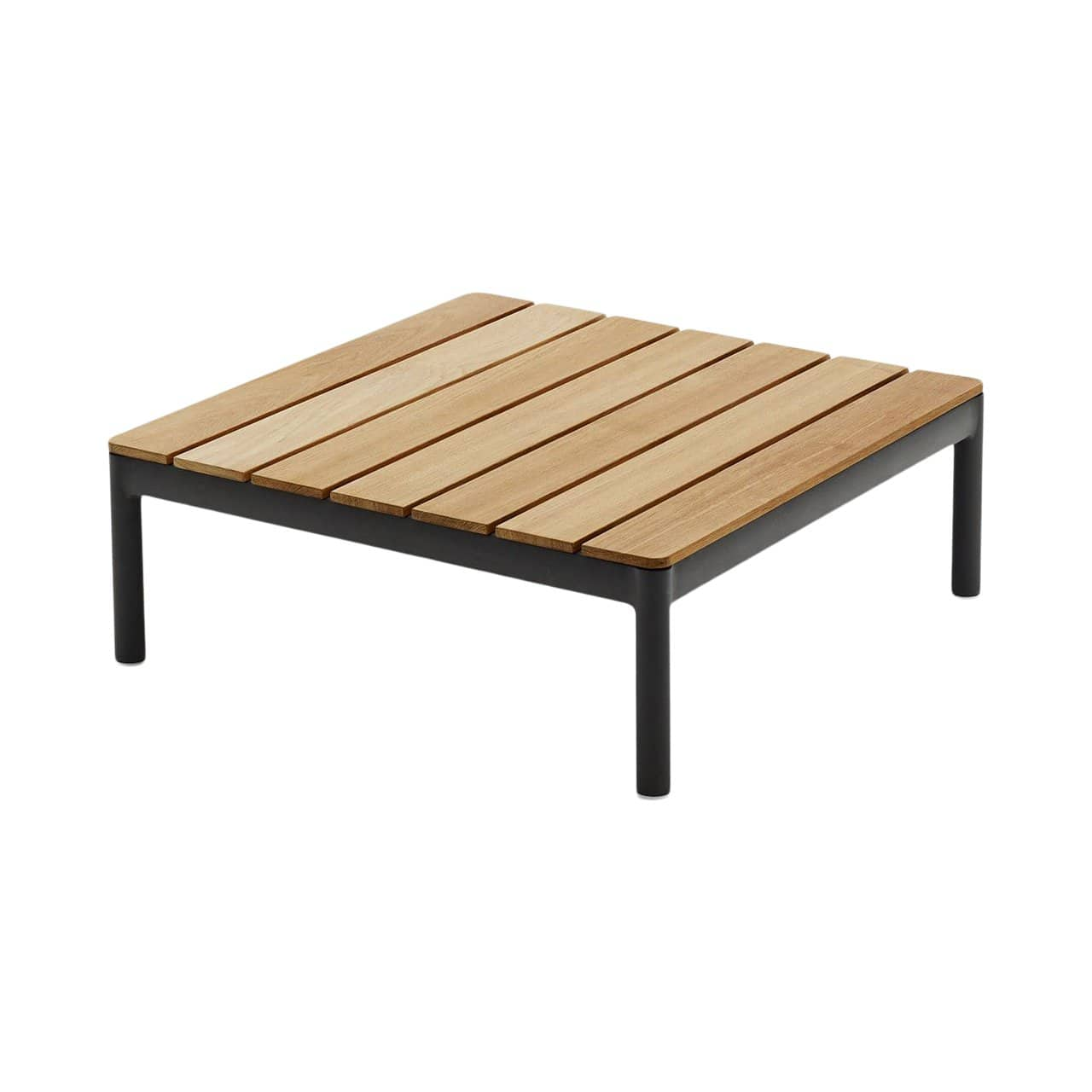 Tradition Low Table
