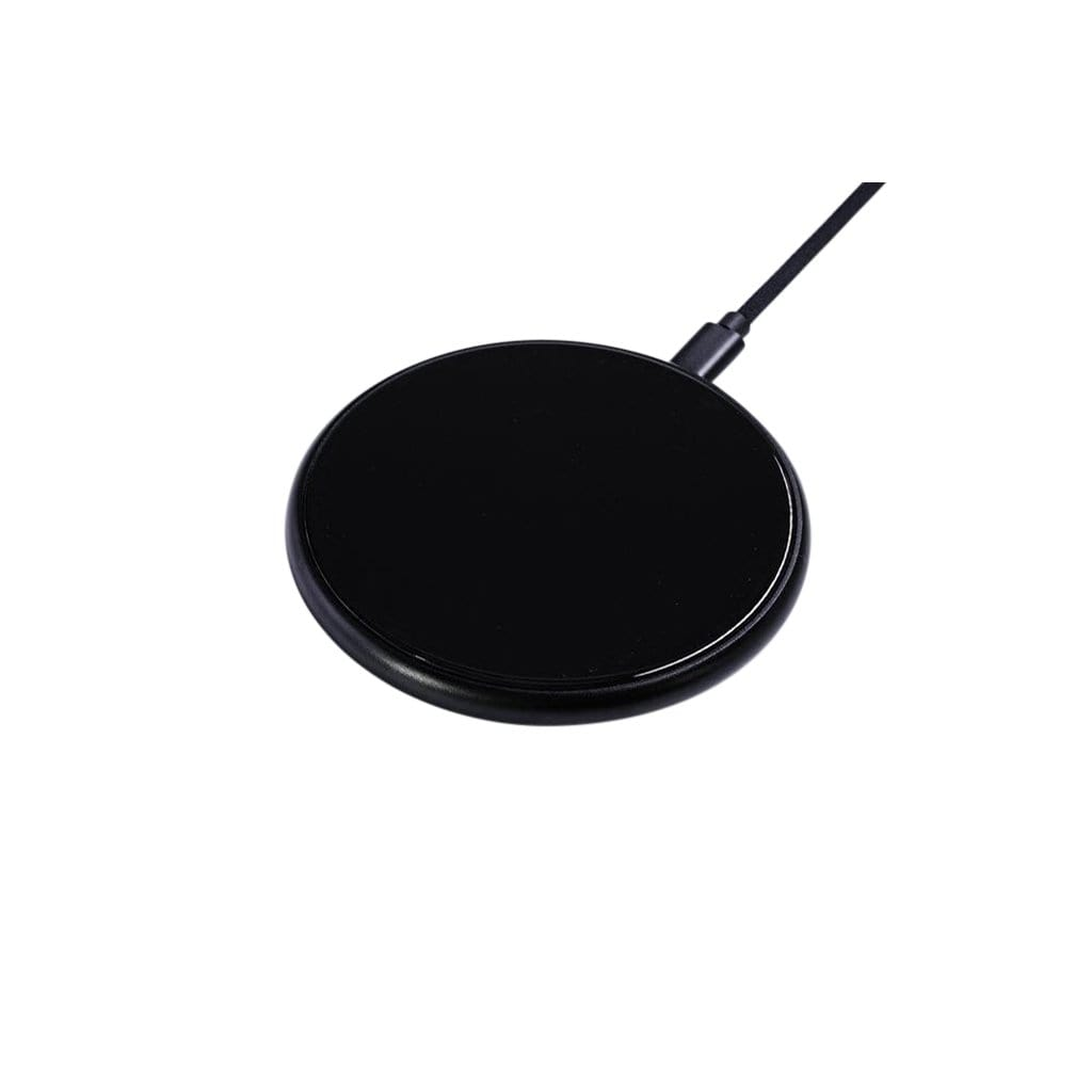DISC Wireless Charger