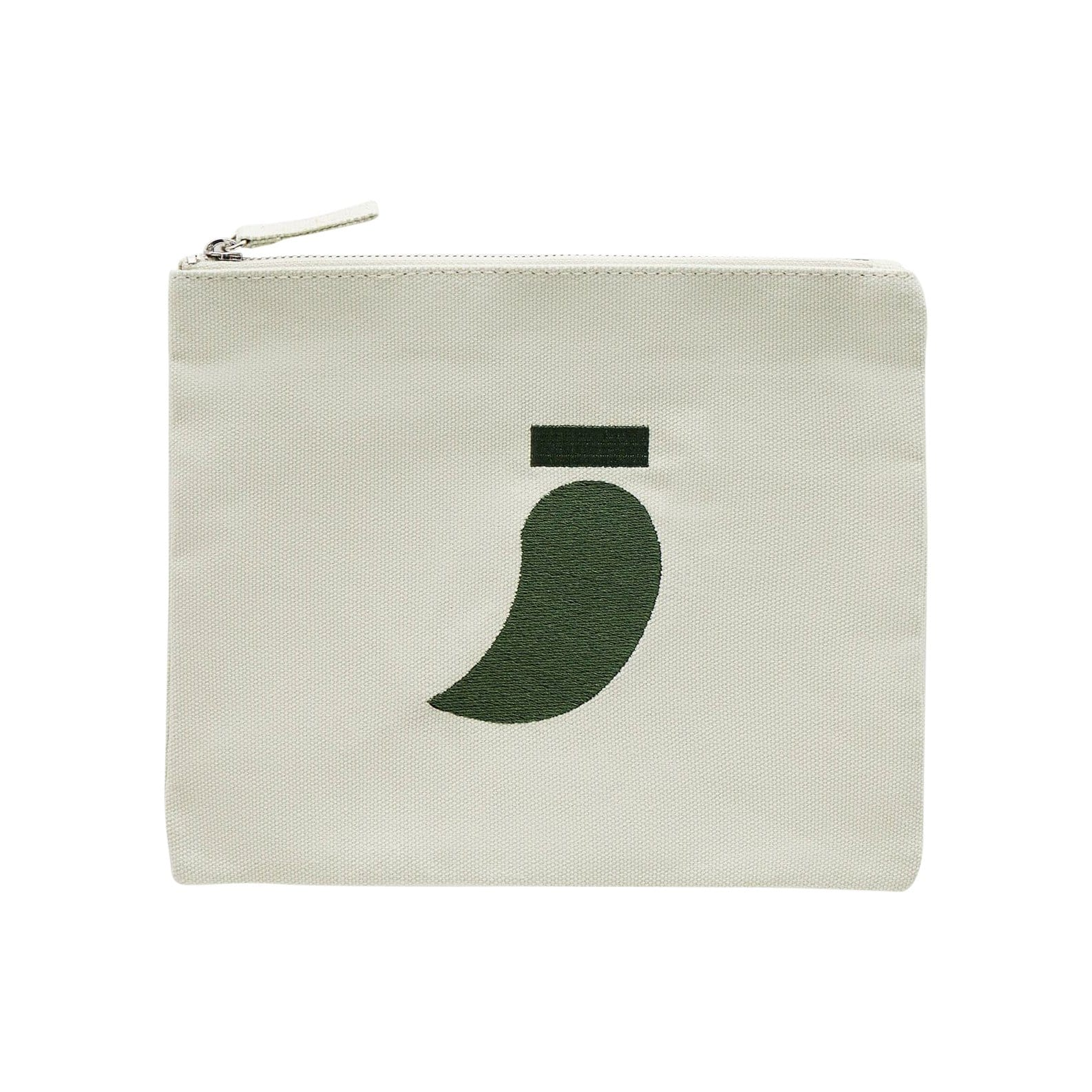 The Painter's Wife Walk Helen F. Green Logo Treat Bag