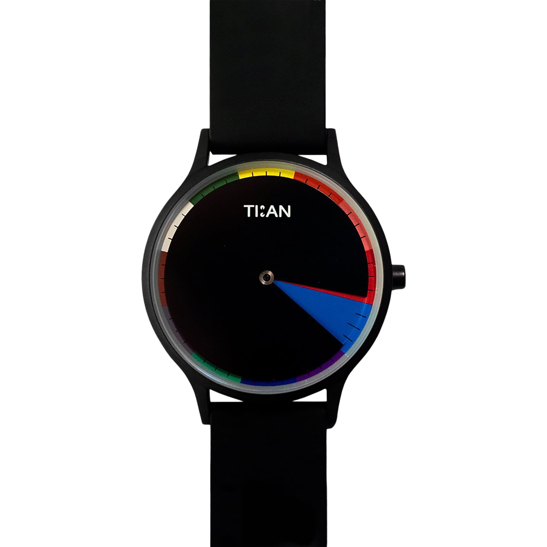 Tian Watches Watches Tian Multicolor