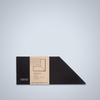 Triangle Notebooks Notebooks + Stationery Sidekick Black Desktop Notebook