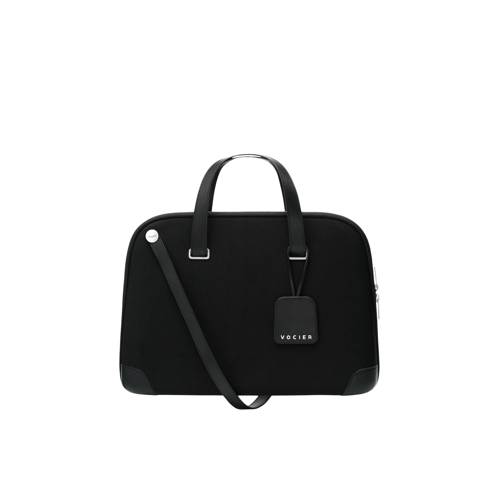 Vocier Accessories Avant Work Bag