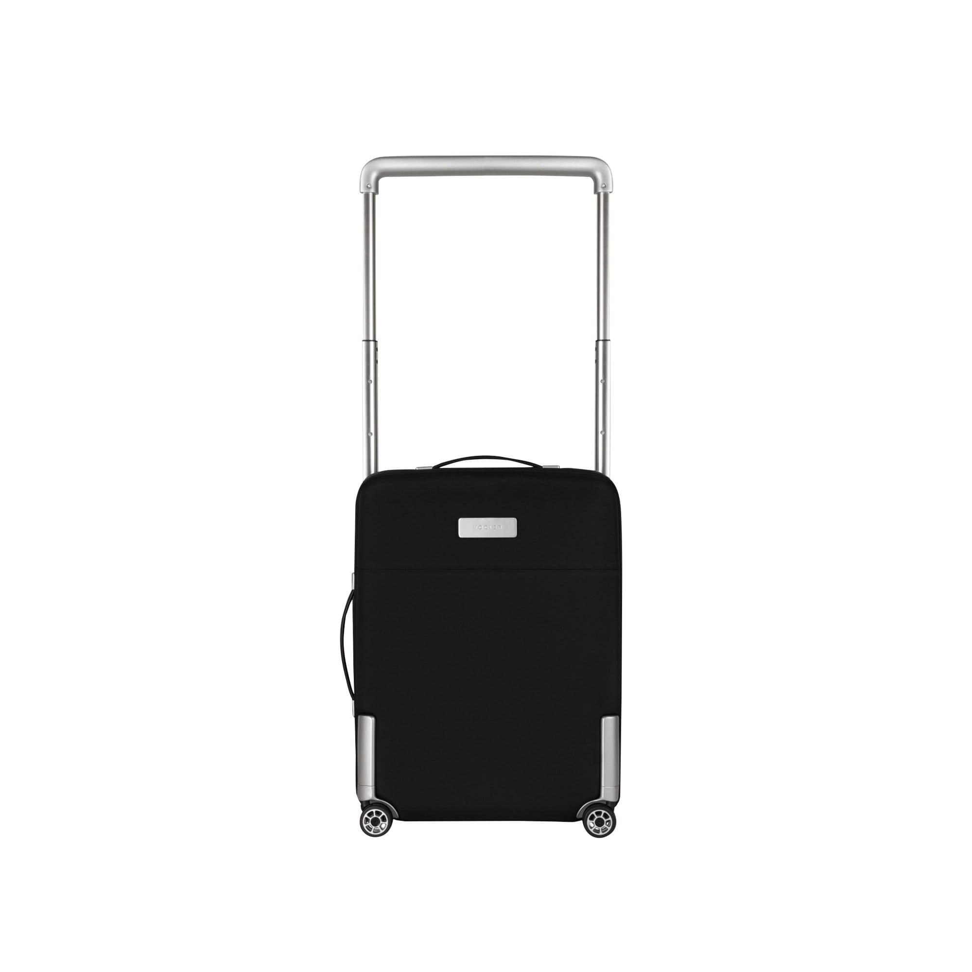 Vocier Luggage Avant Carry-On Luggage