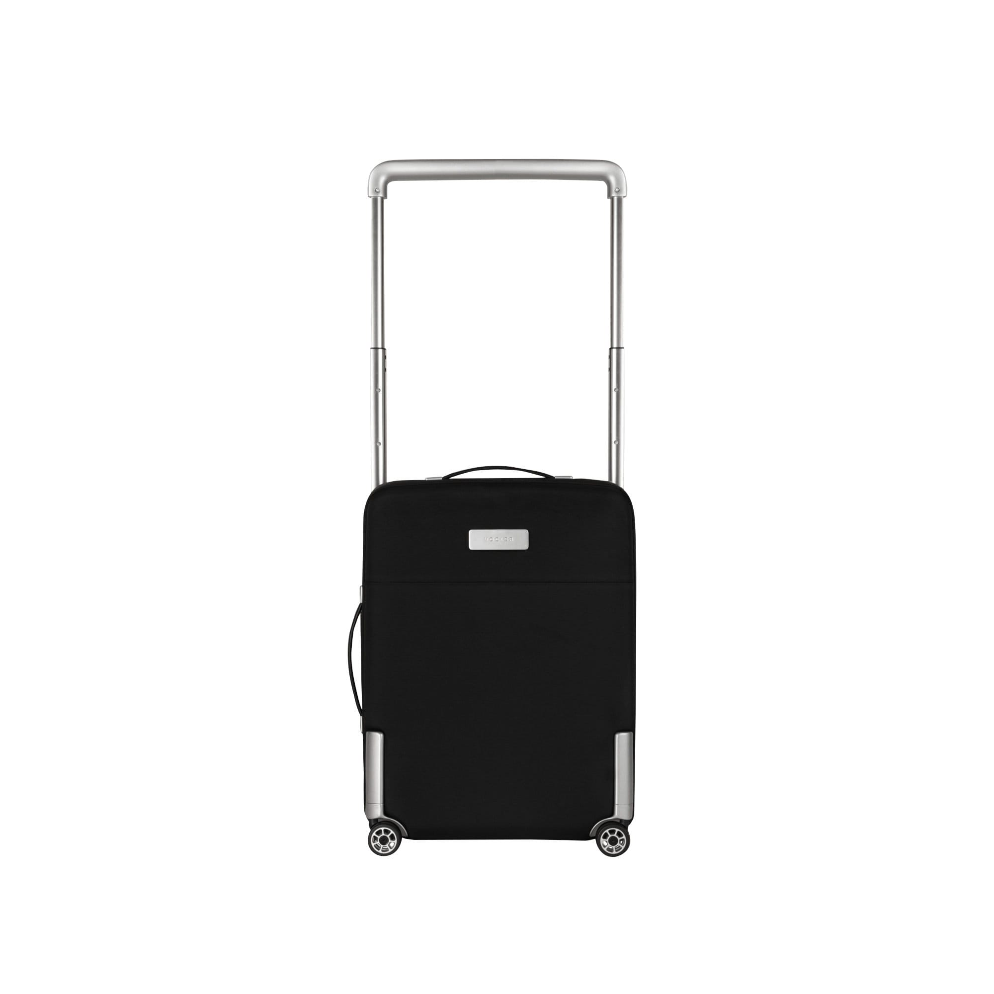 Vocier Luggage Avant carry-on luggage special offer