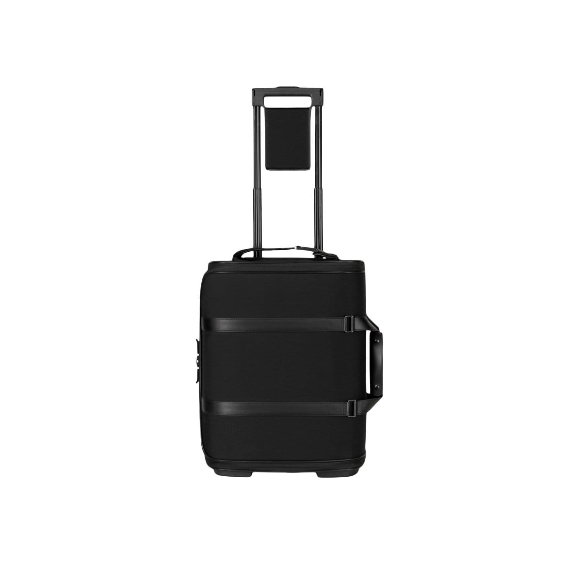 C38 Carry-On Luggage