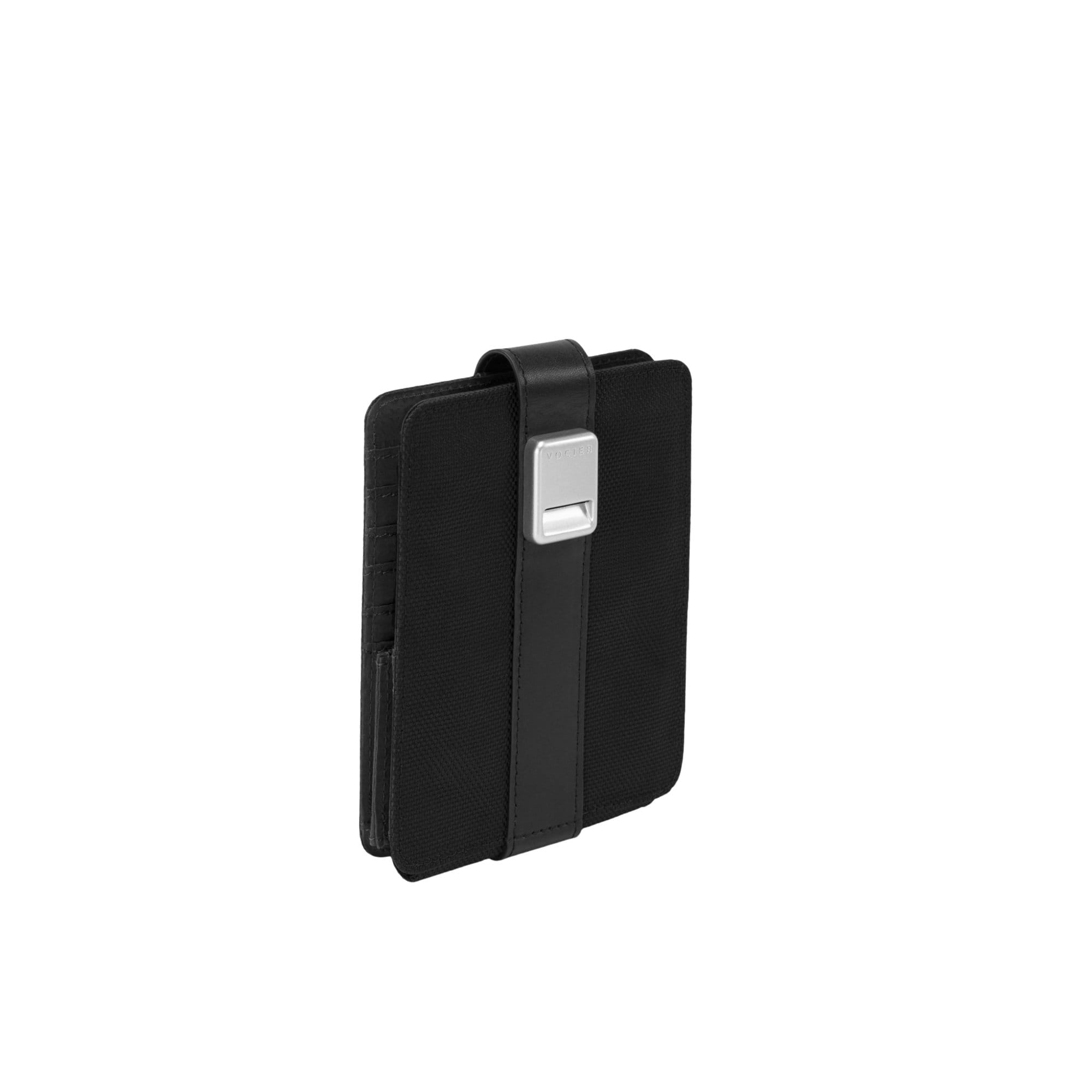Vocier Travel Accessories Avant Small Travel Wallet