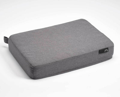 VOLDOG Beds + Mats Rectangle Pet Bed