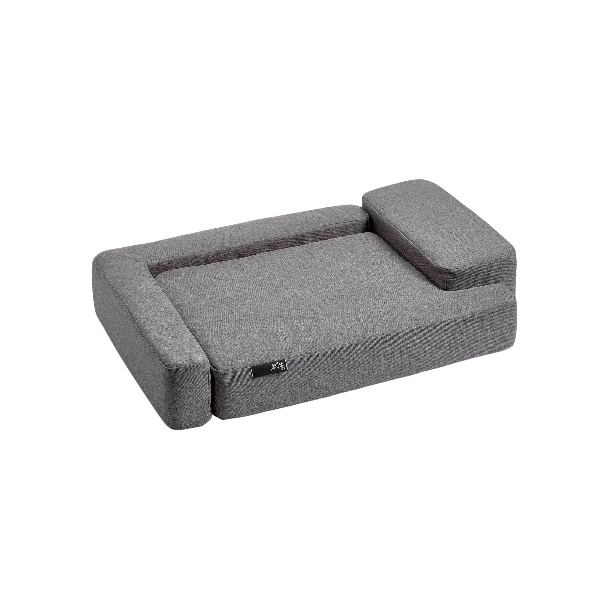 VOLDOG Beds + Mats Sofa Pet Bed