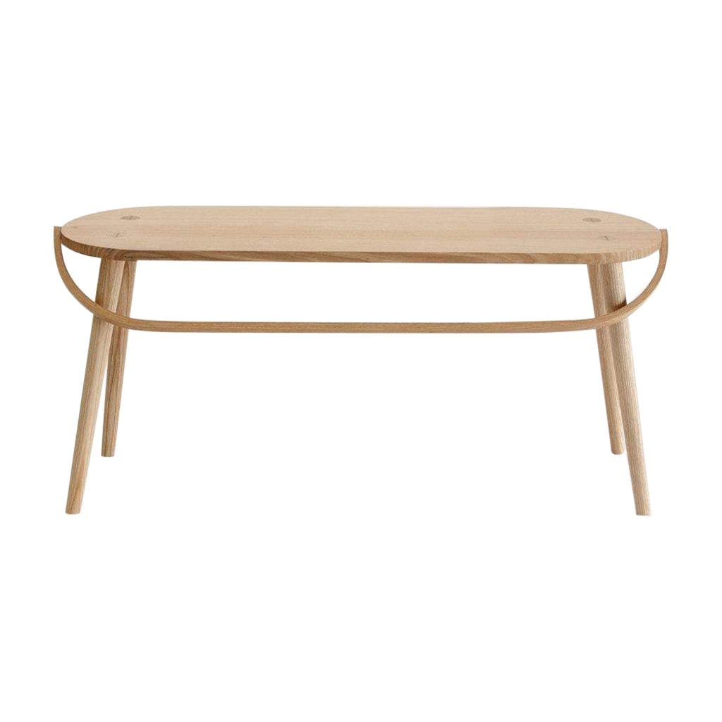 yvonne mouser Bench / Bucket Bench