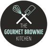 The Gourmet Brownie Kitchen