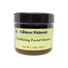 Exfoliating Facial Cleanser/ Face Scrub