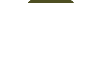 Highpointe Properties, LLC
