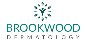 $500 of Botox at Brookwood Dermatology