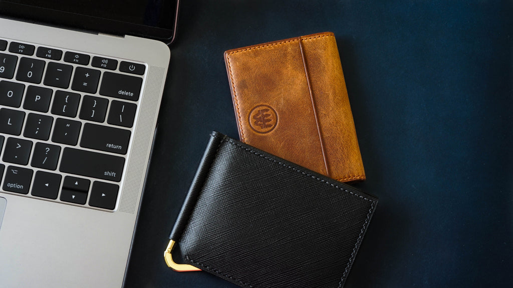 Why Fully Handcrafted Leather Goods are Valuable?