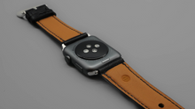 Load image into Gallery viewer, Apple Watch Strap